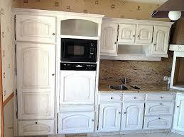 renovation cuisine rustique renovation cuisine avant apres relooking cuisine rustique avant