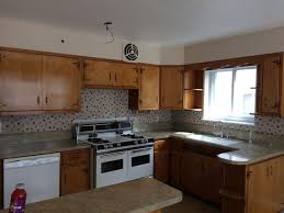 instock cabinets yonkers ny kitchenbewitch in stock kitchen cabinets yonkers ny favored kitchen
