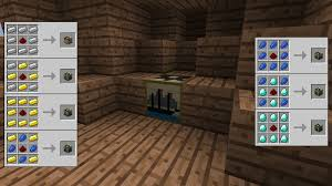 how to make a bed in minecraft ships minecraft mods