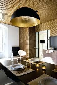 Oversized Pendant Lighting Decoration Oversized Pendant Lighting Amazing Light Pertaining To
