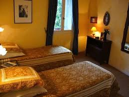 les chambres de l h e antique charming 18th century house renovat vrbo