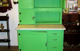 cabinet cabinet doors for sale cool wholesale kitchen cabinets