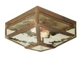 ceiling ahvnzzsa awesome quorum ceiling fans dc ceiling fan with