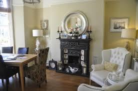 guest house arden house harrogate uk booking com