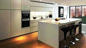 kitchen cabinet door suppliers how to clean white cabinet doors types pleasurable the stylish high