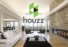 home design shop uk houzz launches home improvement market place
