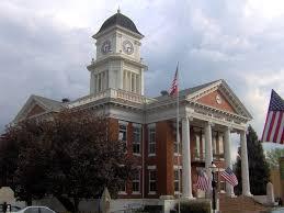 Jonesborough Tennessee Wikipedia