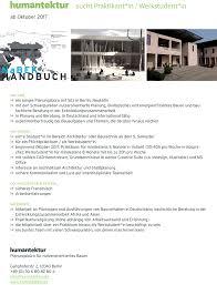 bewerbung praktikum architektur herausragende bewerbung praktikum architektur praktikum bei feld