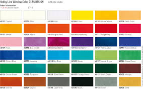chart dupli color automotive paint chart