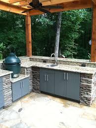 outdoor kitchen sinks and faucets victoriaentrelassombras com