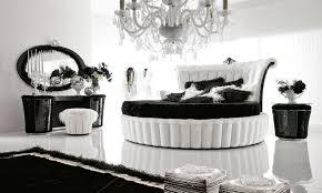 home interiors furniture mississauga bedroom set kijiji kitchener sears furniture sets the bay outlet