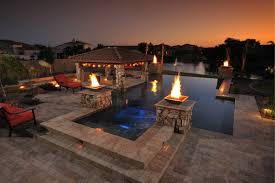 california pools u0026 landscape ranks second in customer service