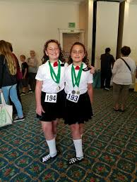 spirit halloween simi valley blog u2013 scoil rince daryl rose