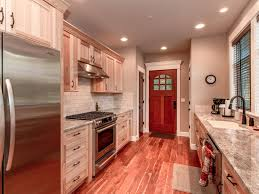 Island Kitchen Bremerton Exquisite Home On A Private Island In Phinney Bay Wa Tracyton
