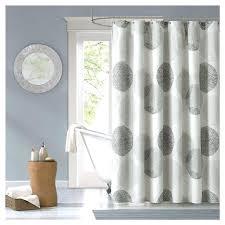 Kassatex Shower Curtain Kassatex Rideau De Jndesign Info