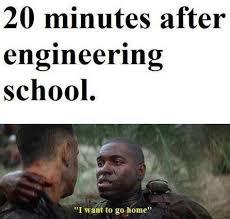 Engineering School Meme - engineering school www meme lol com funny gifs pinterest