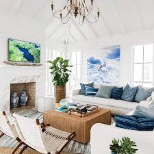 beach house decorating ideas living room interior coastal living rooms spaces decorating a beach house