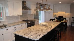 Kitchen Cabinets Ri Lincoln Ri Kitchen U0026 Countertop Center Of New England