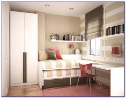 space saving ideas for small master bedrooms bedroom home