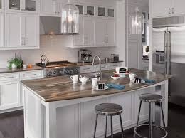 kitchen countertops with white cabinets kitchen countertops and cabinets kitchen atlanta by