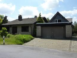 2 Familienhaus Kaufen Viel Platz Für Die Große Familie 2 Familienhaus In Ruhiger Lage