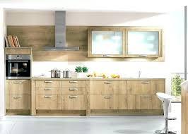 modele cuisine amenagee model de cuisine equipee modele cuisine amenagee model de cuisine