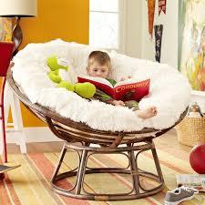 Ikea Baby Chair Cushion Papasan Chair Cushion Ikea Home Design