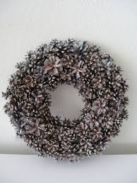 decorative wreaths for the home guide decorative wreaths for home design idea and decors
