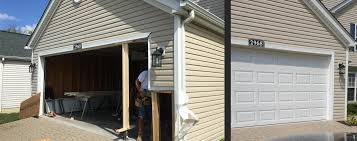 tips to organize your garage deluxe door systems