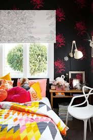 155 best wallpaper wallcoverings and tiles images on pinterest