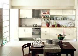 One Wall Kitchen Design Breathtaking One Wall Kitchen Ideas One Wall Kitchen Designs And