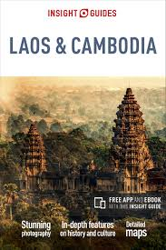 travel guides books coming soon travel books