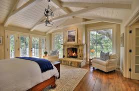 Master Bedroom With Fireplace Best Master Bedroom Fireplace Pictures Home Design Ideas