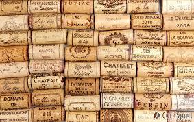 wine corks us00003 used wine corks french wines used wine corks arts