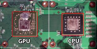xbox 360 red light fix how to install the xecuter rrod repair kit pro ii team xecuter