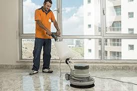 floor refinishing buffalo ny hardwood floor cleaning