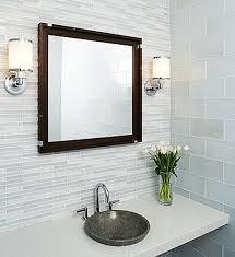 glass tile bathroom designs luxury glass tile bathroom pictures 33 on home design addition