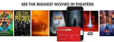 moviepass home facebook