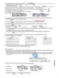 renew indian minor passport in usa by post step by step