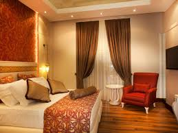 Recessed Lighting For Bedroom Bedroom Recessed Lighting Classic Creeps To Space Recessed