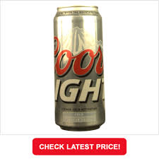 Corona Light Cans 10 Best Light Beers That Taste Great Today Top Reviews Today Top