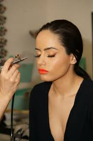 makeup schools in los angeles bosso beverly makeup blogbest makeup school los angeles