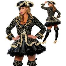 women costumes pirate women costumes dress for less