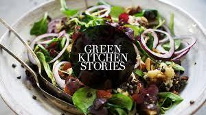 kitchen the green kitchen book review sustainable kitchen