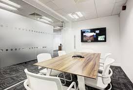 Contemporary Boardroom Tables Contemporary Boardroom Table Steel Rectangular For Public