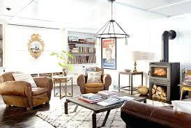 home design and decor context logic design in home decoration home design and decor shopping