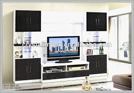 home design tv shows 2016 lcd showcase designs hall home house design ideas home art decor