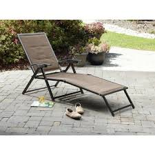 Best Pool Lounge Chairs Top 10 Highest Rated And Best Patio Lounge Chairs November 2017