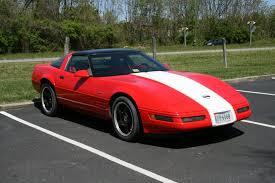 zip corvette catalog zip products mechanicsville virginia automotive repair shop