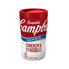 campbell soup company brands u0026 products